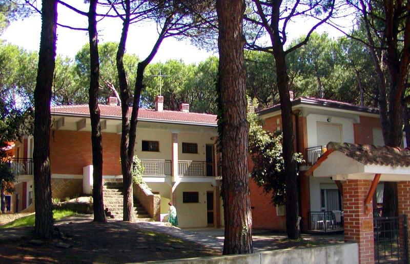 Appartamenti In Affitto A Rosolina Mare
