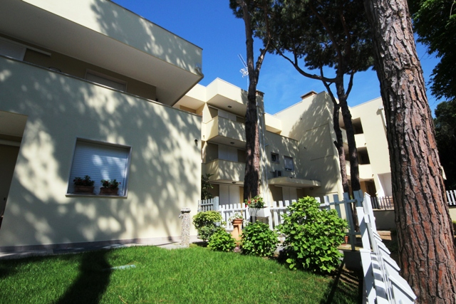 Rosolina Appartamenti