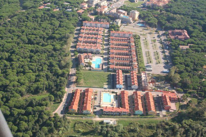 Vendita Appartamenti Rosolina Mare