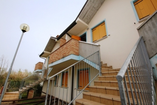 RESIDENCE SOLMARE 63